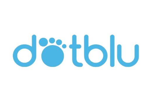 dotblu-logo